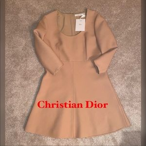 100% Authentic Christian Dior dress 👗